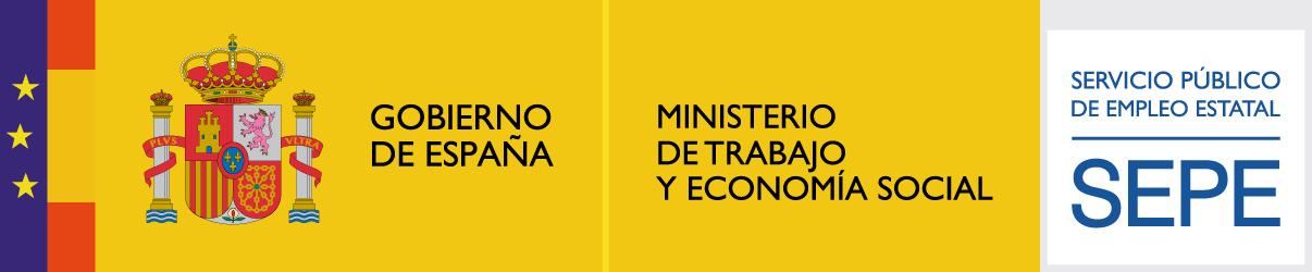 Gobierno de España - Vicepresidencia del Gobierno - Ministerio de la Presidencia