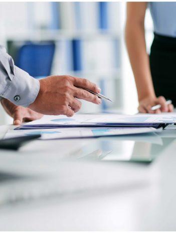 Business strategy. Modelos de negocio y estrategias startup