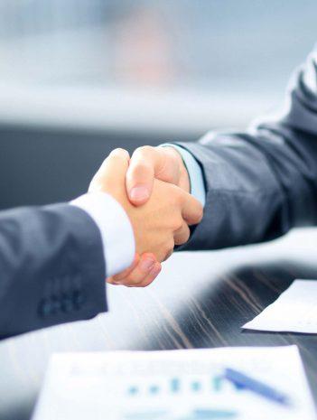 Comunicación con el cliente para la resolución de conflictos