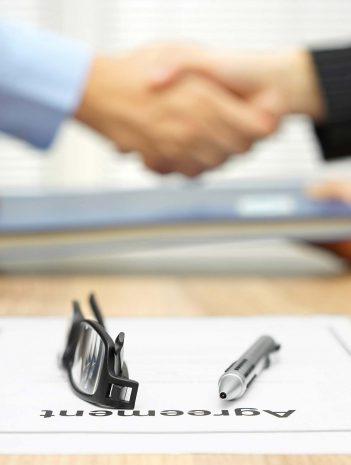 Estrategias de servicios: calidad y orientación al cliente
