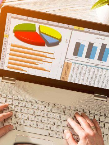 SPSS: Aplicación y análisis estadístico