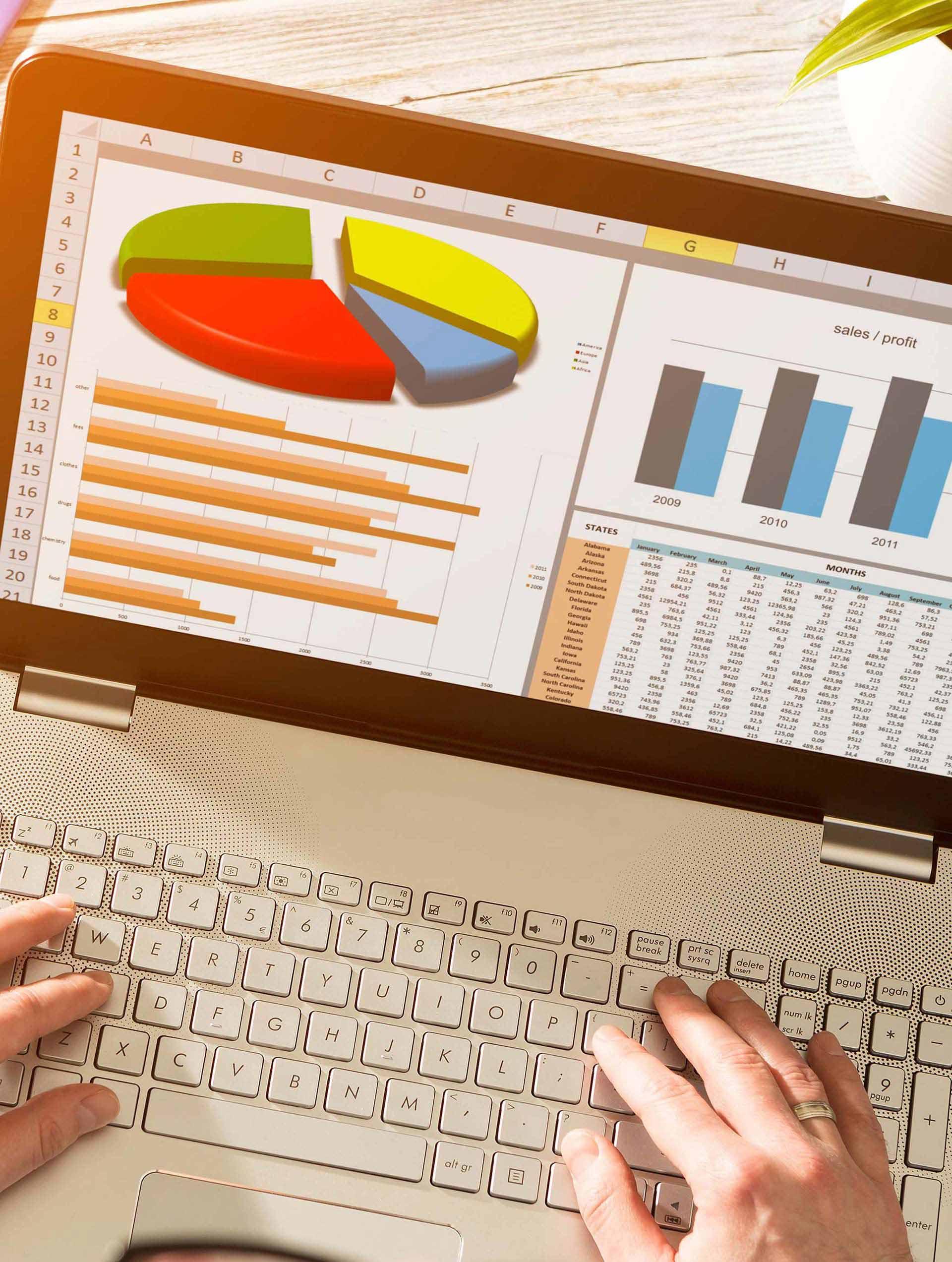 SPSS Aplicación y análisis estadístico