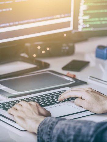 Programación Estructurada de Autómatas Omron
