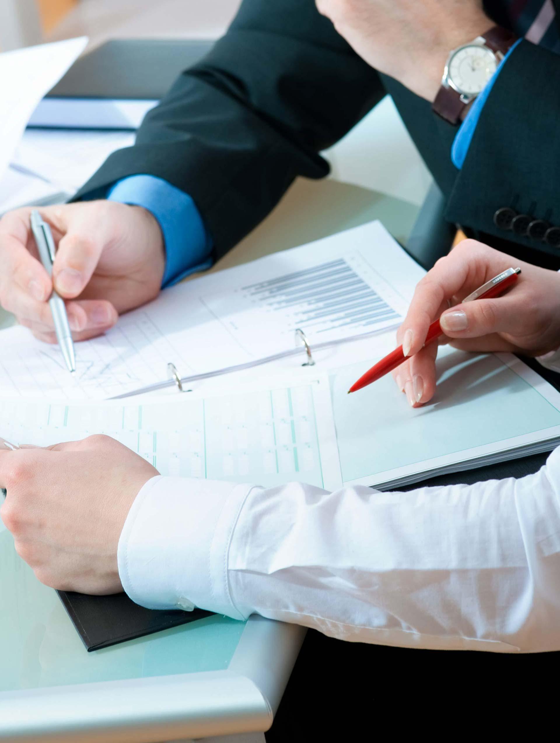 Tratamiento y gestión de quejas y reclamaciones