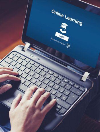 Gestión y metodología práctica del e-learning en Moodle