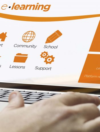 Acreditación docente para teleformación: formador/a on-line