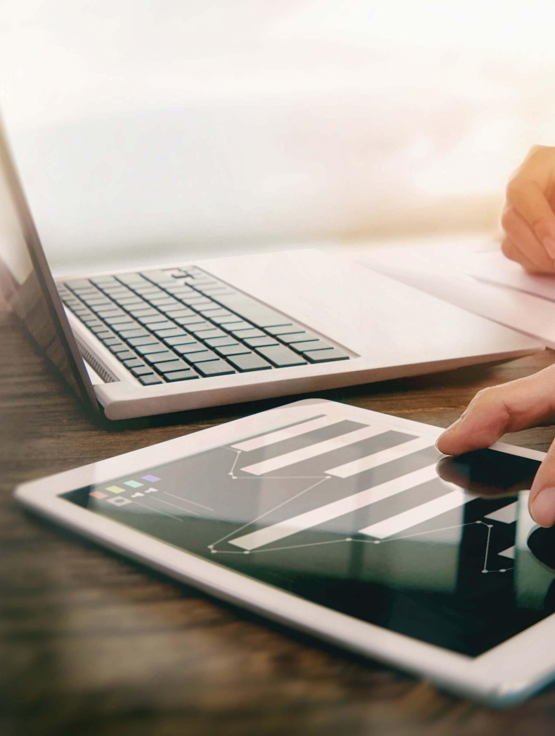 Fórmate | La tecnología y la gestión de la innovación en la empresa
