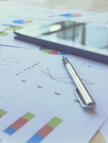 Herramientas de la gestión comercial y marketing