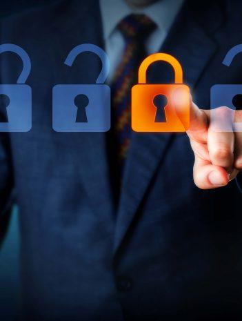 Ley de protección de datos (LOPD)