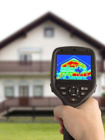 Eficiencia energética en la construcción de edificios
