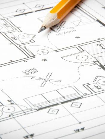 Fundamentos y técnicas en rehabilitación de edificios