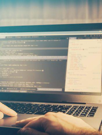 Programación con Visual Basic .NET
