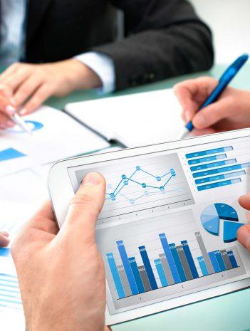 Desarrollo tecnológico. Mobile Business Strategy