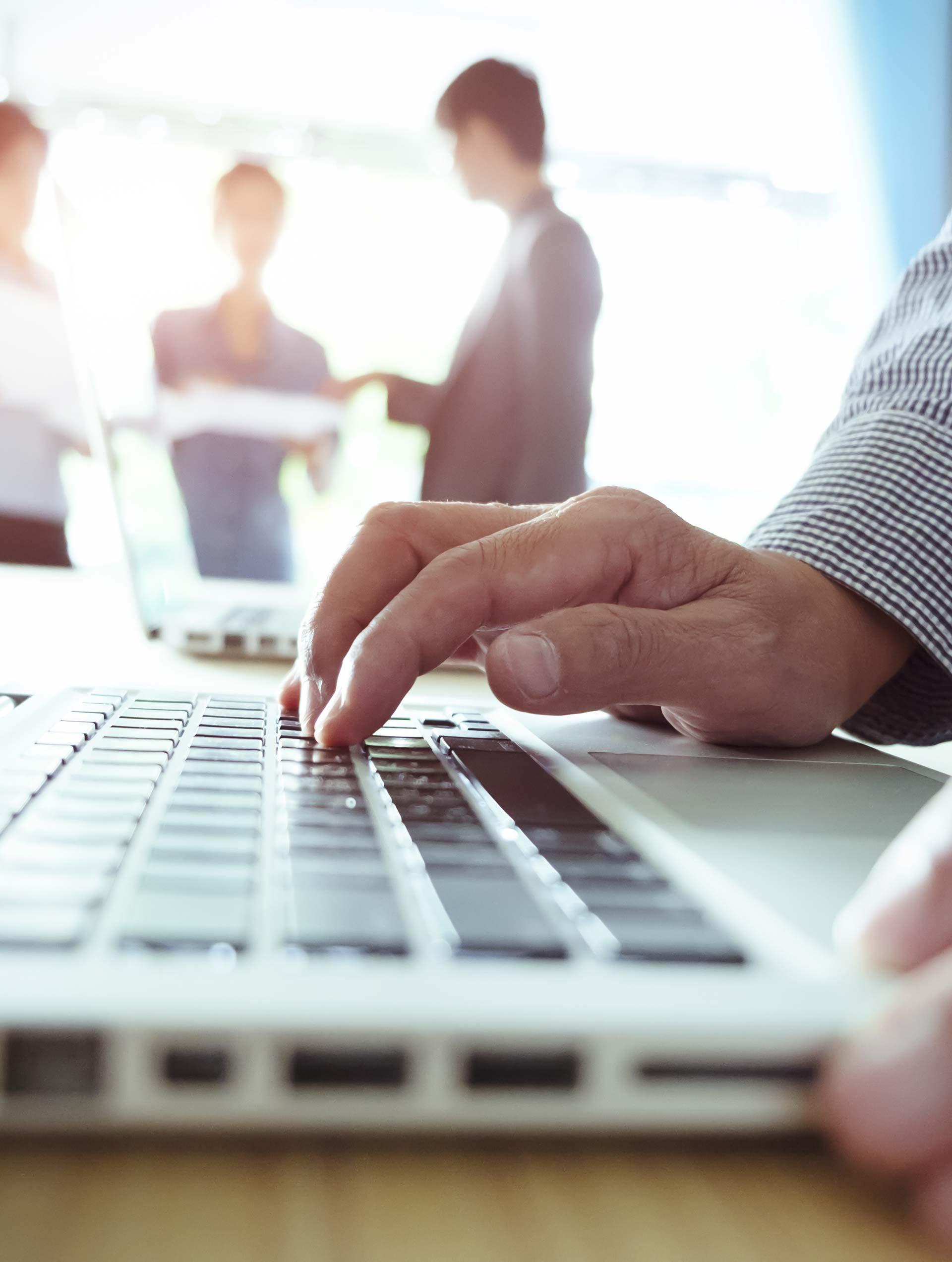 Internacionalización de PYMES Gestión transporte y aduanas