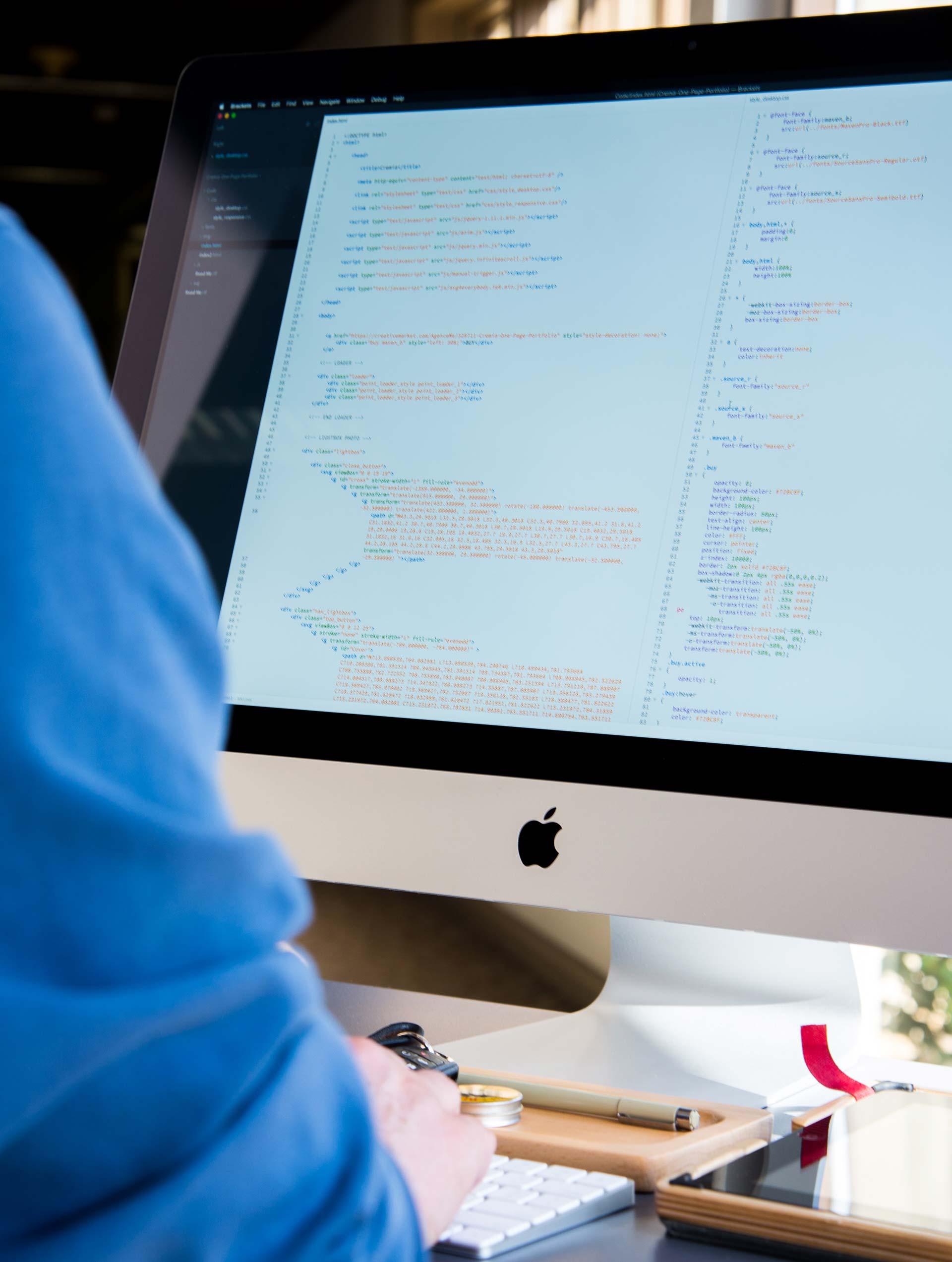 Dreamweaver Diseño de páginas Web