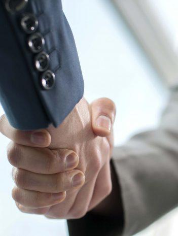 Inteligencia emocional en la empresa y gestión de cualidades