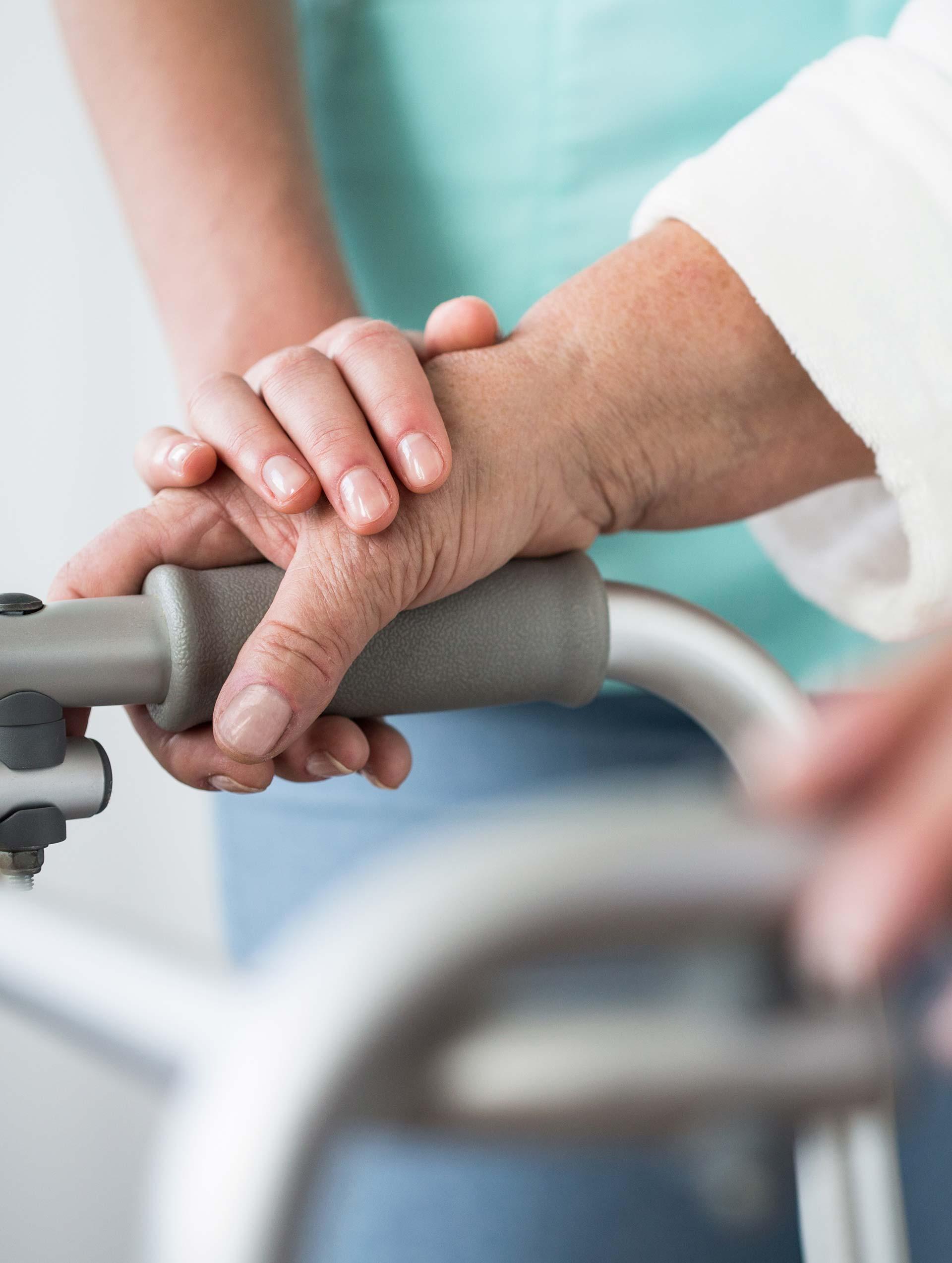 ayuda para familia y discapacidad