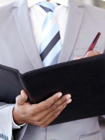 Factores ergonómicos para evaluación de riesgo en el trabajo