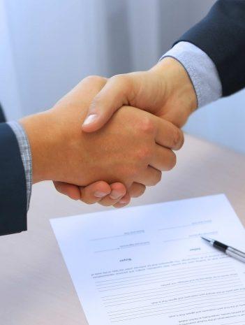Fundamentos de negociación comercial