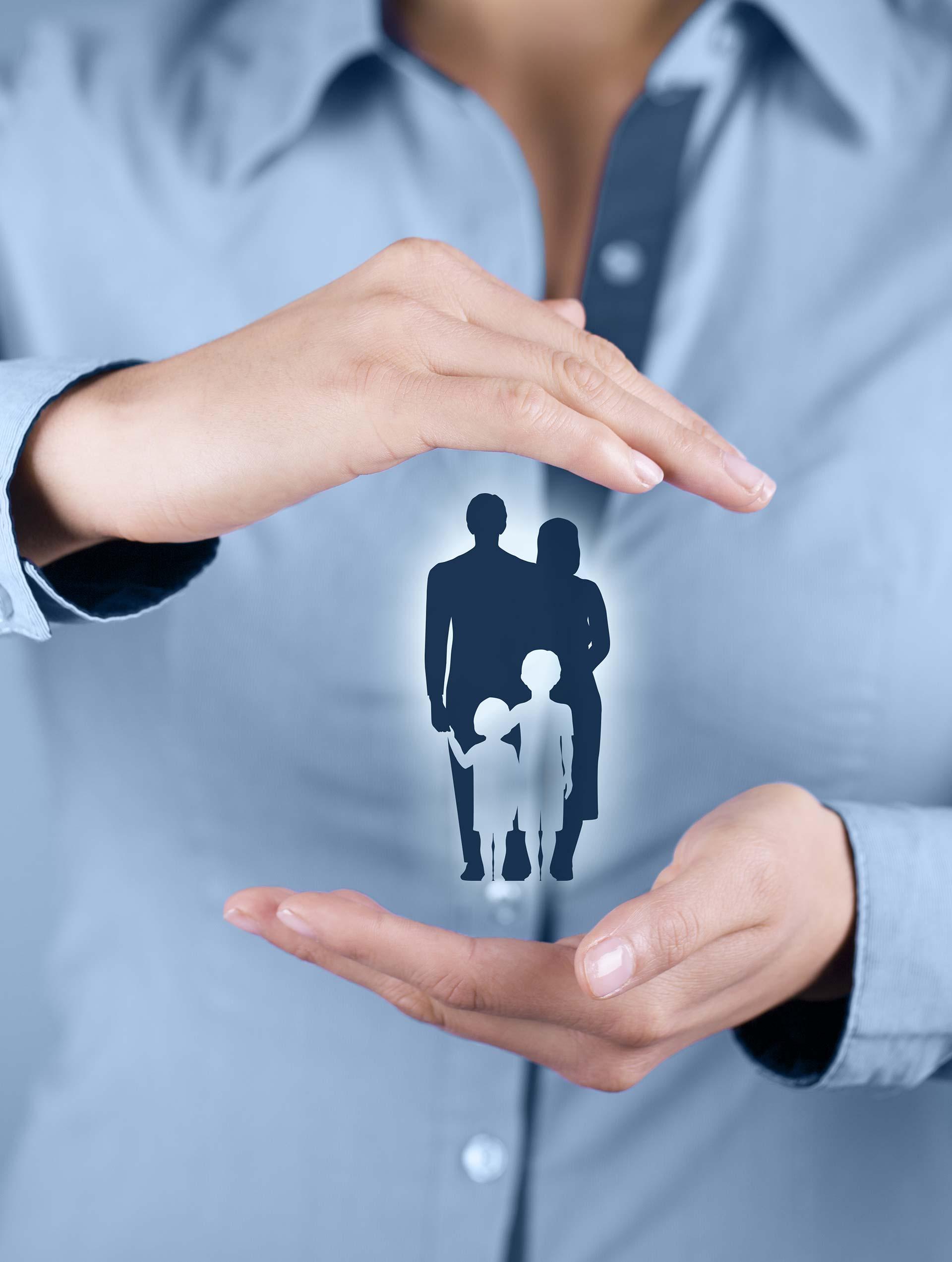 Seguro de pensiones, renta diferida y fiscalidad de seguros