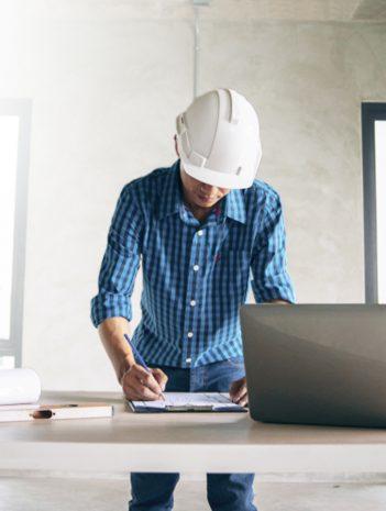 Calculos para la certificacion energetica de edificios