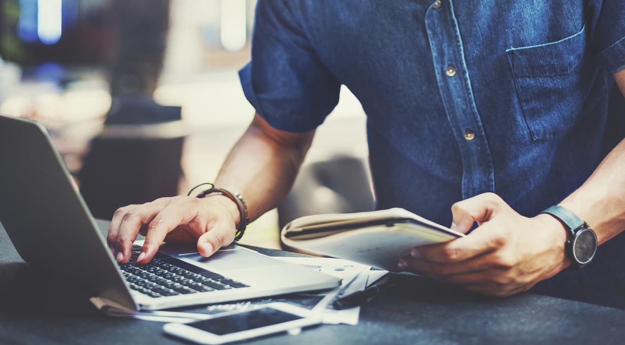 Fórmate.es: El portal de formación para el empleo con cursos gratis
