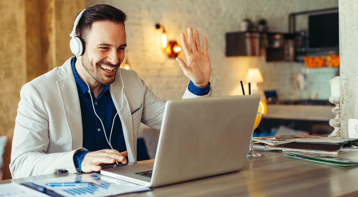5 Beneficios principales de estudiar a distancia