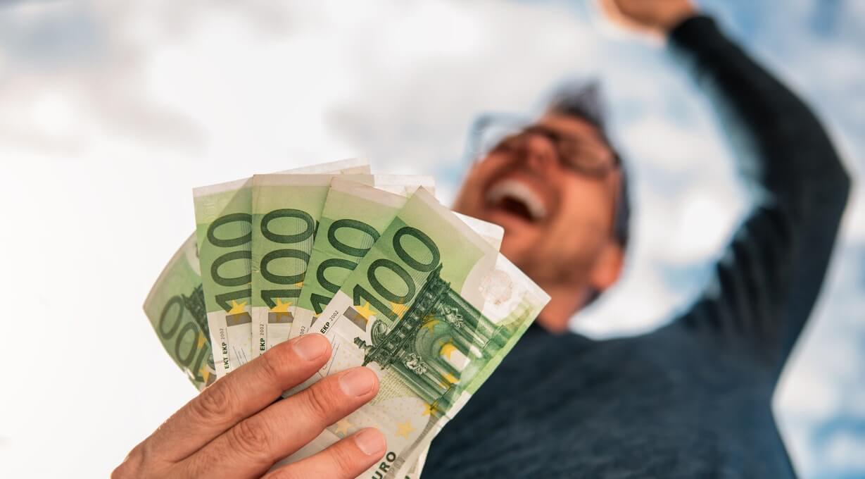 Cómo pedir un aumento de sueldo y que te lo den