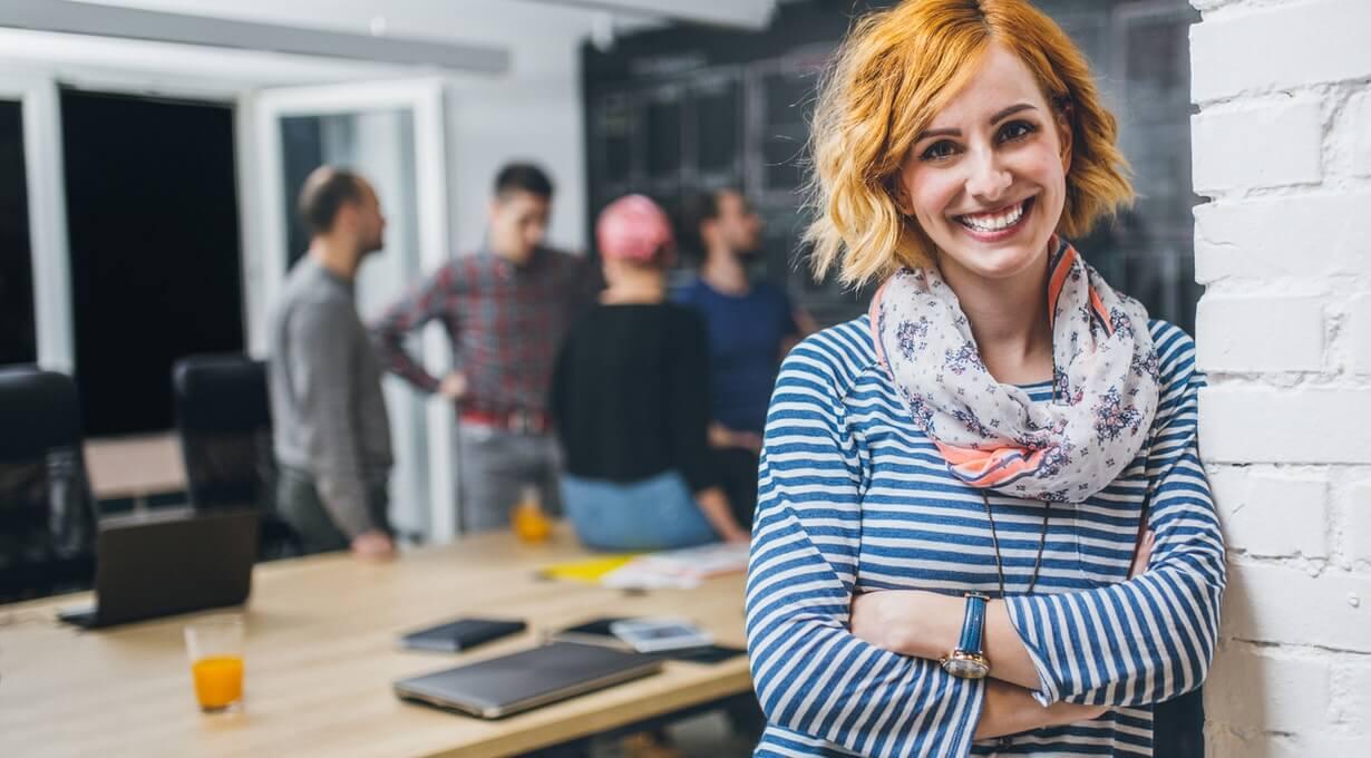 5 Claves básicas para mejorar la empleabilidad