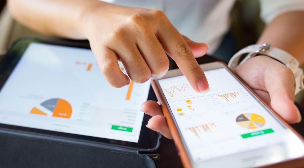 ¿Qué puntos son imprescindibles para medir los resultados en analítica web?