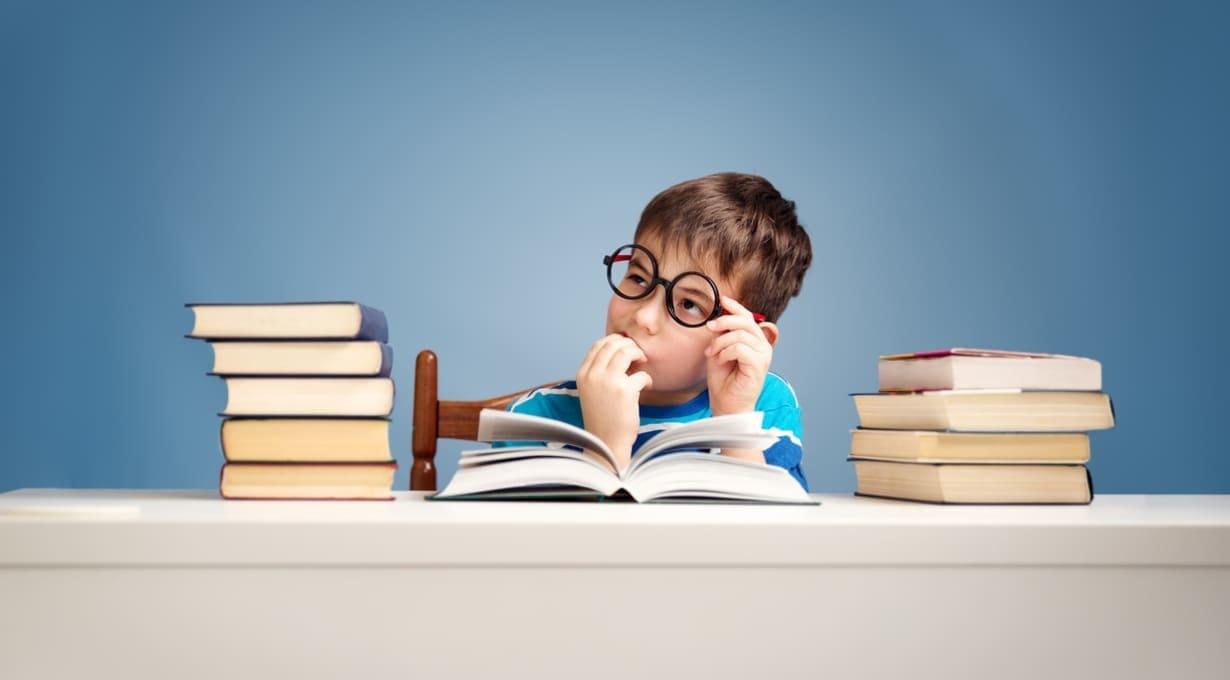 Estrategias para estudiar mejor y que tu estudio sea más productivo