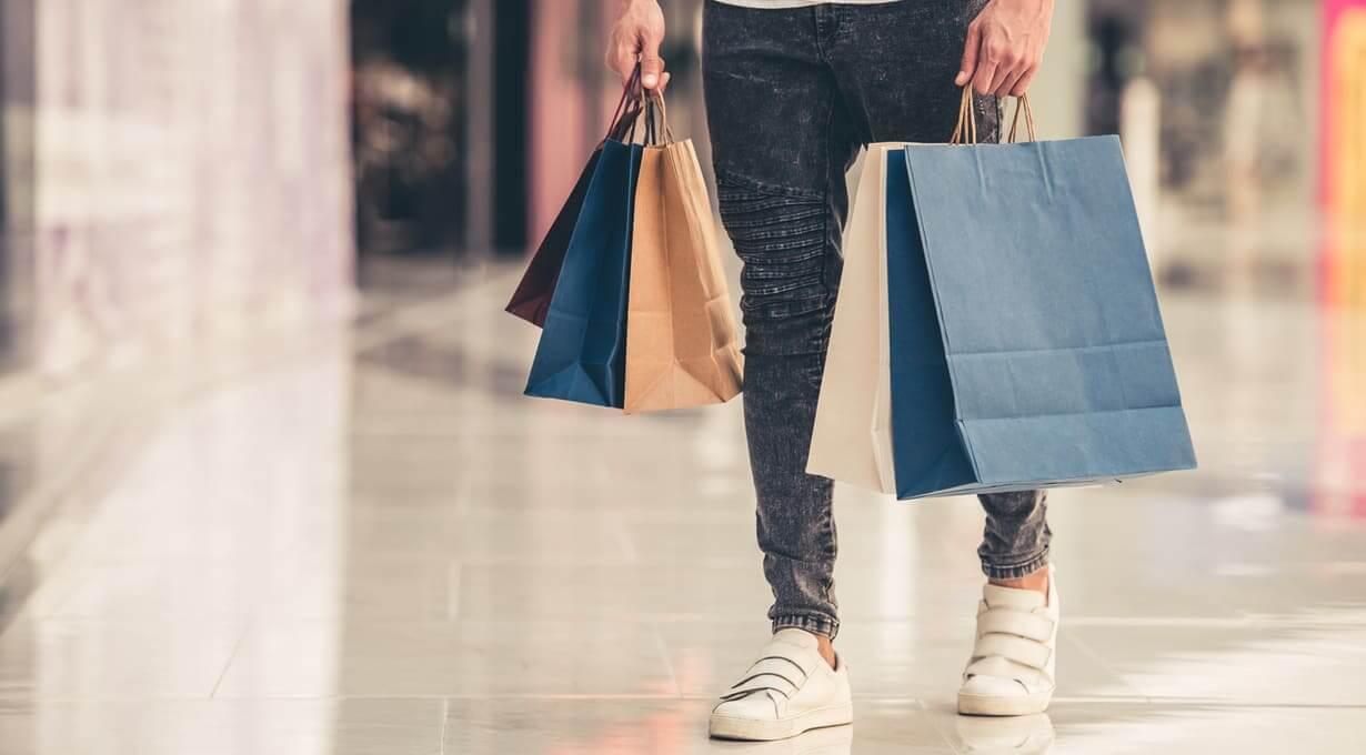Estrategias para vender más con tu tienda online