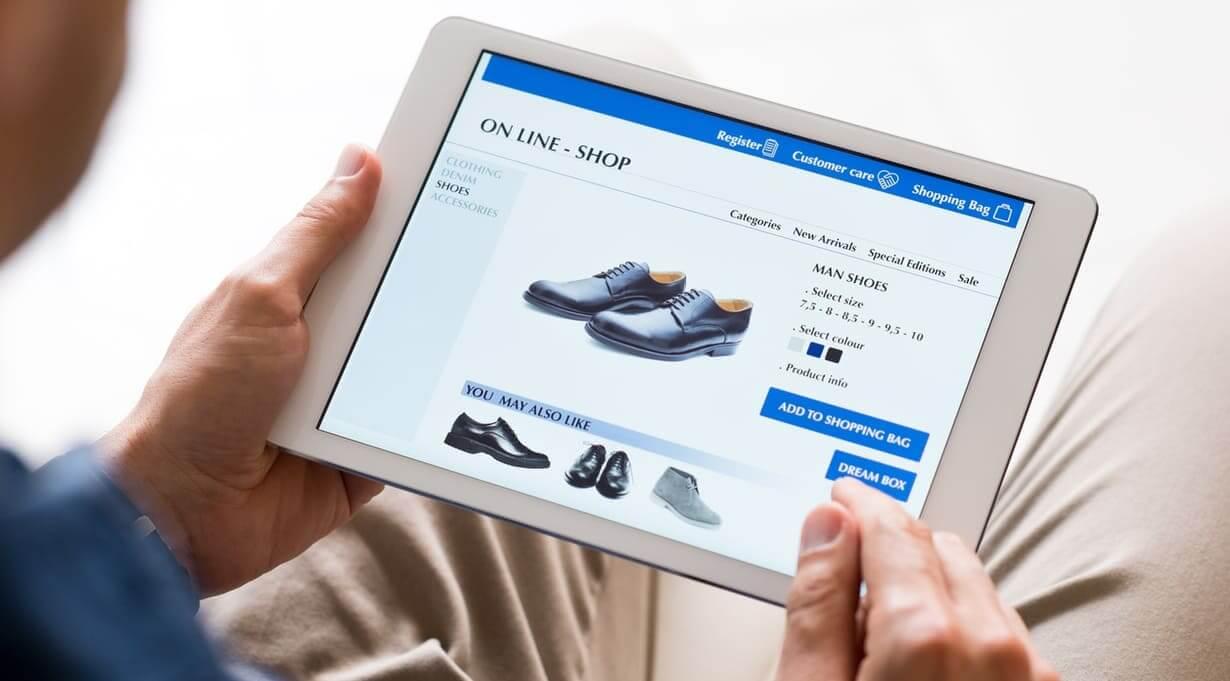 Ventajas y desventajas de usar Shopify en tu tienda online
