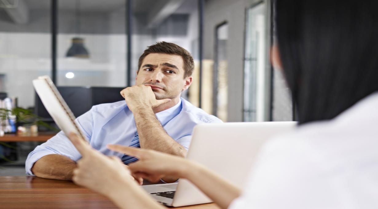 comunicacion-no-verbal-entrevista