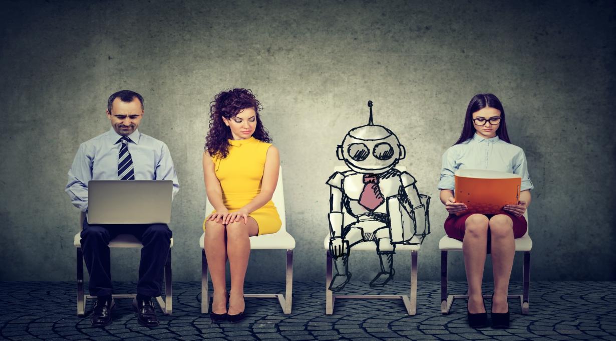 inteligencia-artificial-mundo-laboral