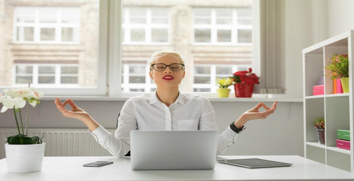 como-combatir-la-ansiedad-en-el-trabajo