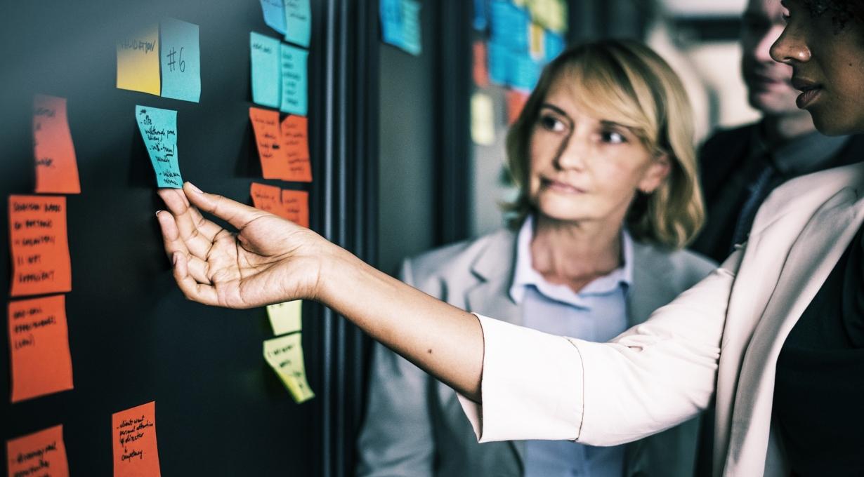 Coaching empresarial o cómo motivar a tus trabajadores