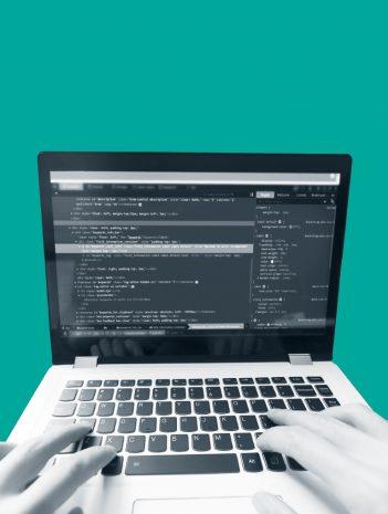 Programación web con php (software libre)