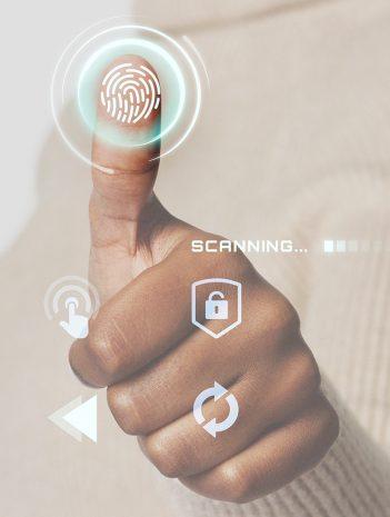 Novedades en la seguridad de los datos personales