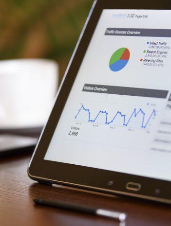 Posicionamiento en la Web para el Emprendimiento