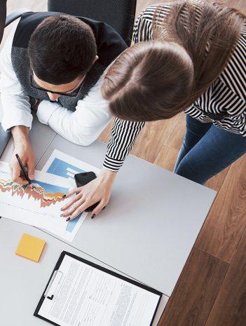 La tecnología y la gestión de la innovación en la empresa