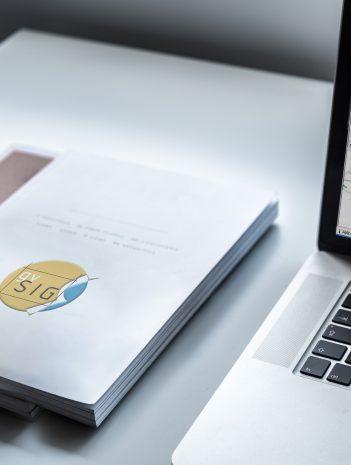 Introducción a los SIG GVSIG usuario