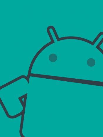 Desarrollo de apps android para digitalización de empresas