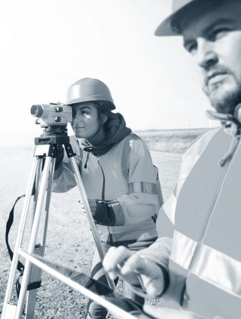 Evaluación impacto ambiental