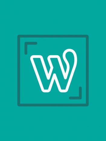 WordPress en el sector de publicidad