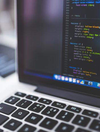 Programación en.NET