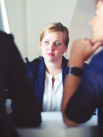 Fidelización, calidad y gestión de clientes