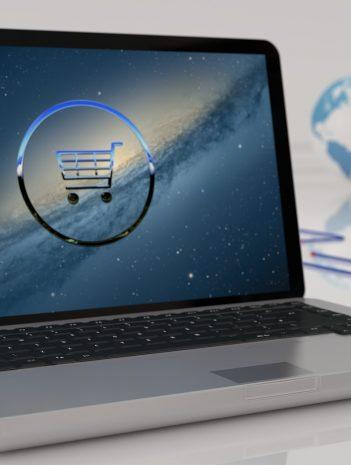 Venta productos a través de medios digitales: Documentación