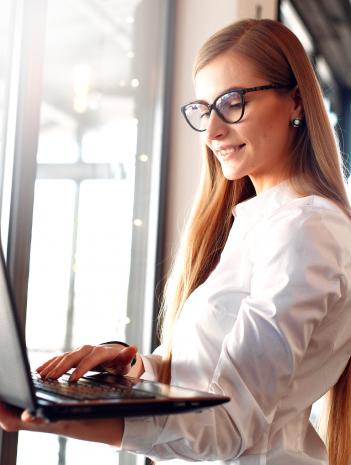 Gestores Online para el Desarrollo de Websites y E-Commerce