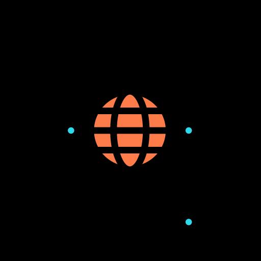 Icono de Telecomunicaciones.